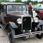 Car Image 03